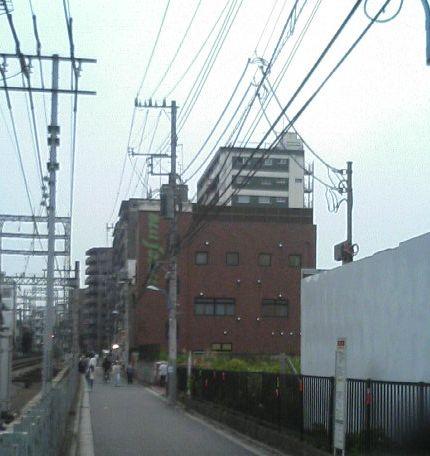 たまトザ5会場.jpg